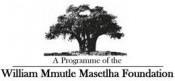 WMMF Logo