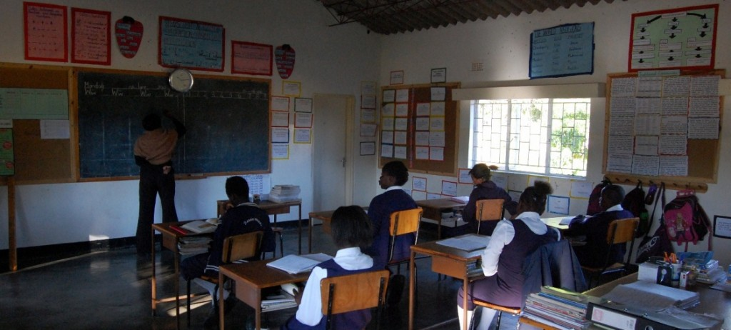 classroom-1c-1024x462